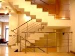 balustrada-2-etaje1_800x600