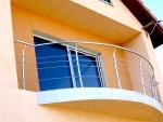 balustrada-9_800x600