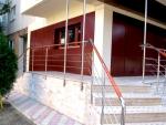 balustrade-din-18_09_2009-020_800x600