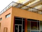 balustrade-metalice-vopsite-1
