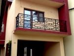 balustrade-metalice-vopsite-2