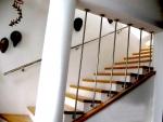 balustrada-cu-inomet-7_800x600